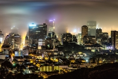 PS001-Misty-City-Lights-Lynne-Kruger-Haye