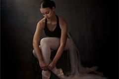 DO001-Portrait-of-a-Dancer-Lynne-Kruger-Haye-Copy