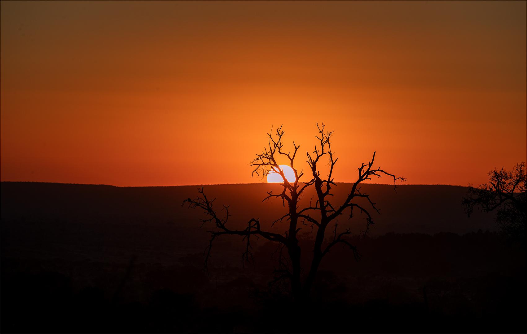 PS001-sunrise-Erwin-Kruger-Haye