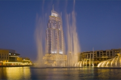 DS001-Water-Fountain-Johan-Beyers