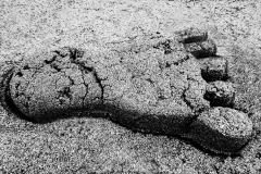 DS001-Sand-Foot-Johan-Beyers