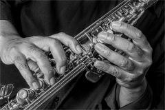 PS001-Sax-player-Rob-Minter