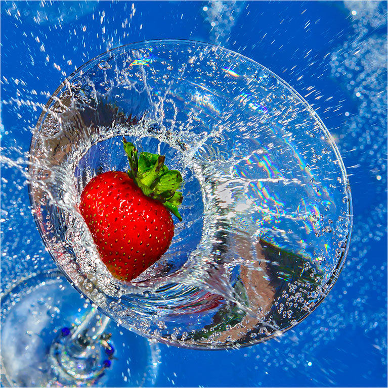 PS001-Strawberry-Daiquiri-sandra-calitz