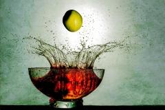 PS001-Apple-splash-Marleen-La-Grange