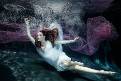 PO001-a mermaid is born-Mariana-Visser