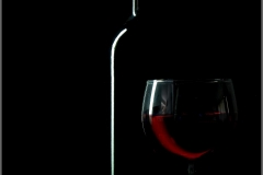 PS001-Red Wine-David-Barnes