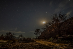 DO001-Moonlight-over-Sanddrif-Merwe-Erasmus