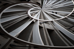 DS001-Cement-and-steel-spiral-Gary-Scholtz