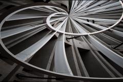 DS001-Cement-and-steel-spiral-Gary-Scholtz