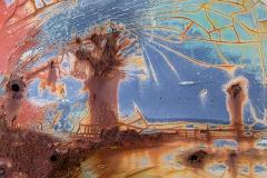 PS001-Baobab-Reflections-Stephen-Burgstahler