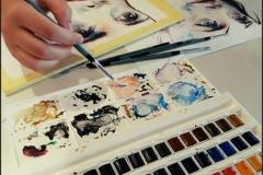 DS001-Creating-Kerryann-Collier