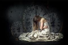 PO001-Unrequited-love-Lynne-Kruger-Haye