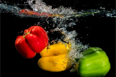 PO001-peppers-Erwin-Kruger-Haye