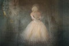 DS001-Remember-me-Lynne-Kruger-Haye