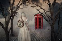 PS001-The-burden-of-time-Lynne-Kruger-Haye