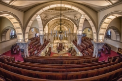 DS001-Synagogue-in-Symmetry-Gary-Scholtz