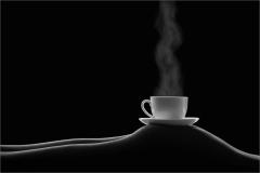 DS001-after-dinner-coffee-DavidBarnes