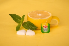 DS001-Lemon-Green-Tea-Roanne-de-Haast