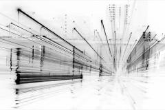 PO001-Xpress Trains-Andre Stipp