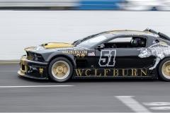 DS001-Wolfburn-Wayne-Weimann