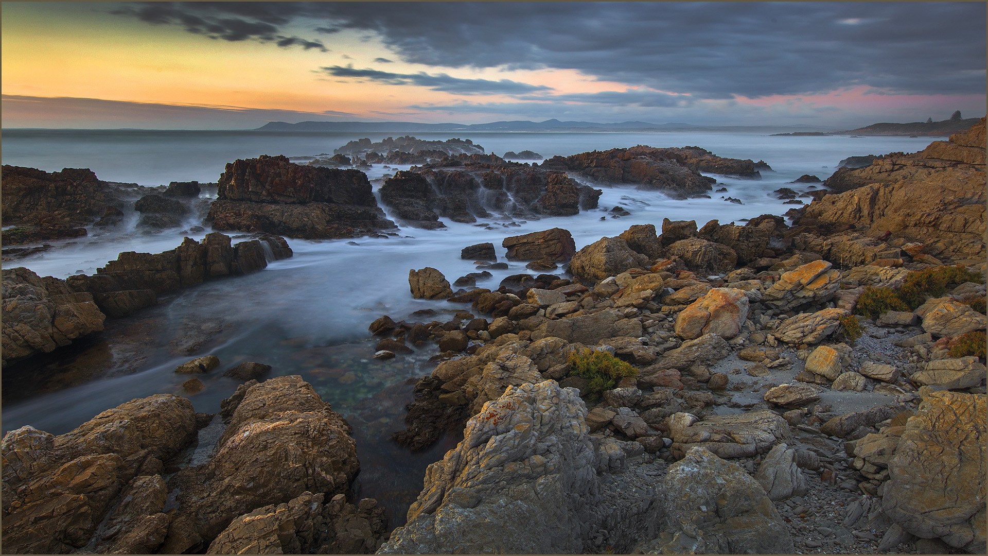 Tygerberg Photographic Society